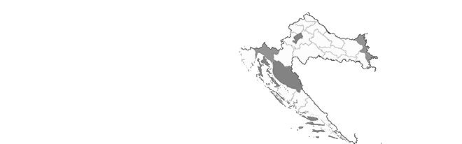Novi sadržaj: Književnost hrvatskih regija