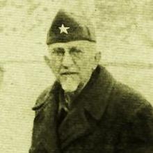 Image result for vladimir nazor