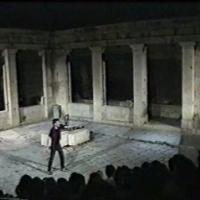 Dundo Maroje - Marin Držić (Dubrovnik, 2000)