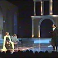 Gospoda Glembajevi (Split, 2001)