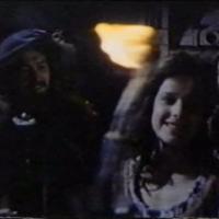 Jejupka - red. Marin Carić (Hvar, 1988)