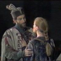 Juran i Sofija (Histrioni, Zagreb, 1989)