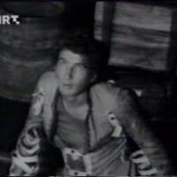 Kristofor Kolumbo - Miroslav Krleža (Dubrovnik, 1973.)