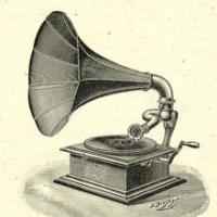 Zvučne knjige