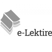 e-Lektire