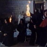 Prikazanje života s. Lovrinca (Hvar, 1988)