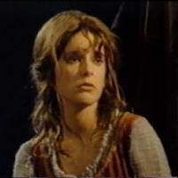 Robinja - Hanibal Lucić (Hvar, 1988)